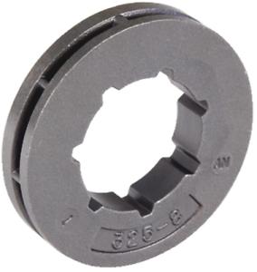 """Ringkettenrad f Motorsägen Kettenradring  Ring 0,325/"""" Antriebsart Standard 7 Z-9"""