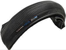Pair of Vee Tire BMX MK3 24x1.0 Folding Bead Bike Tires Low Specific Gravity