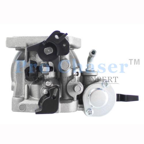 66014 66015 Carburetor Fit Harbor Freight Greyhound 196cc 6.5hp Lifan Gas Engine