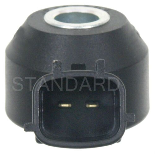 Sensor Standard KS302 Ignition Knock Detonation