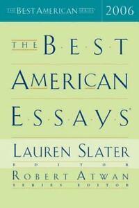 Essay on the harlem renaissance and langston hughes
