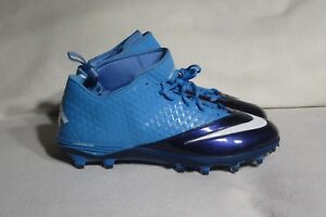 FOOTBALL CLEATS MENS SIZE 16 NIKE