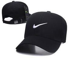 26407ccd9298 2019 New Mens Womens Baseball Caps Hip-Hop Hats Adjustable Snapback Sport  Unisex