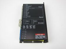 Maxon Motor Control 145391 4 Q Dc Ads 505 Servo Amplifier