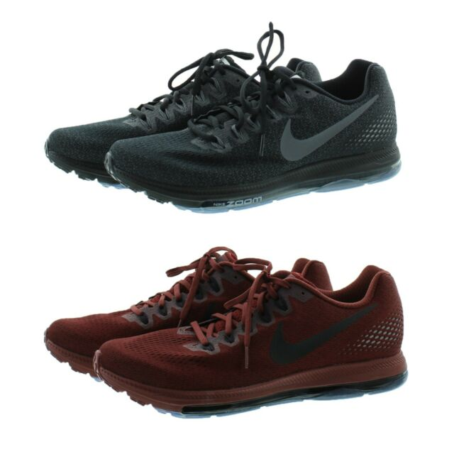 official photos d98b6 d09b6 Nike 878670 Men's Zoom All Out Running Active Athletic Low Top Shoes  Sneakers
