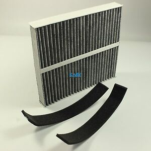 new cabin air filter for nissan altima maxima sentra. Black Bedroom Furniture Sets. Home Design Ideas