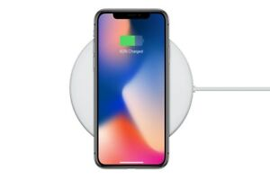 CARICABATTERIA-A-INDUZIONE-Qi-WIRELESS-PER-APPLE-IPHONE-8-X-TAPPETINO-INDUTTIVO