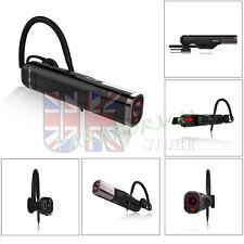 Indossabile Bluetooth FULL SPECTRUM Camcorder-GHOST CACCIA attrezzature paranormale