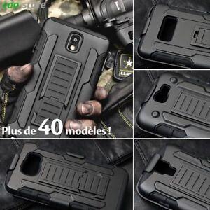 Armor-Militaire-Rigide-Silicone-Anti-Choc-Etui-Housse-Coque-Pour-Samsung-Galaxy
