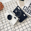Women Camera Design Vintage Unique Shape Clutch Shoulder Bag  Mini Purse Fashion