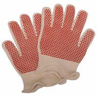 Condor 4jf36, Size Men's L Cottonheat Resistant Gloves, (nn1065a)