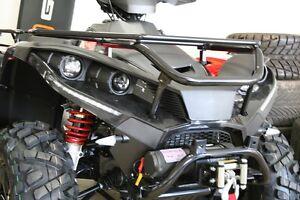 QUAD-ATV-ONLINE-X4-2-EFI-4x4-ALLRAD-EURO4-NEU