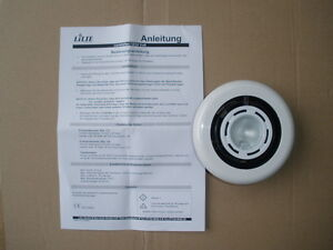 LILIE-Lichtluefter-Ventilator-und-Lampe-12-V-BSL-112-TOP
