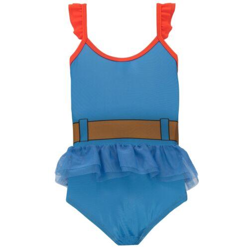 Disney Toy Story SwimsuitToy Story Jessie SwimsuitJessie Cowgirl Swimsuit