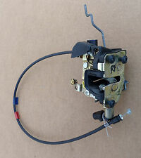FORD WINDSTAR VAN FRONT  DOOR LATCH LOCK RH 95