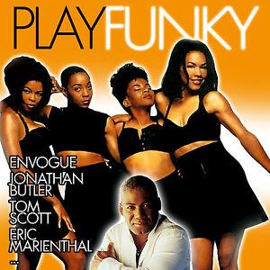 Play-Funky-Artisti-Vari-cd-incl-In-Voga-Jonathan-Maggiordomo-Tom-Scooter