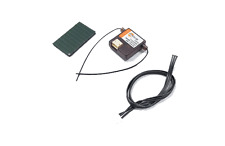 Hyperion DSMX Compatible w/ Spektrum Satellite Receiver with Diversity