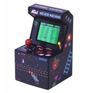 Juego-Mini-Arcade-16-bit-240-en-1