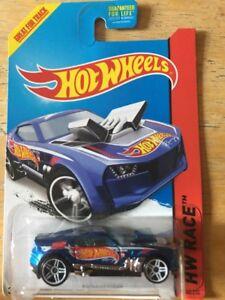 HOT-WHEELS-2014-HW-RACE-HW-RACE-TEAM-TWINDUCTION-TREASURE-HUNT