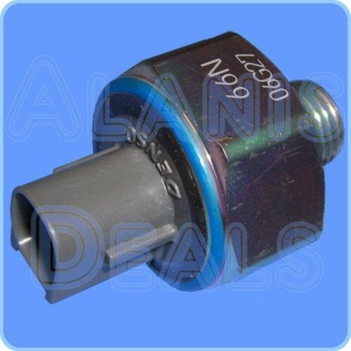 automotive new denso as10132 knock sensor ks160 213 2262 elsan