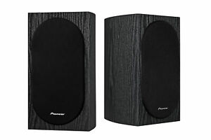 Pioneer-SP-BS22-LR-Andrew-Jones-Designed-Bookshelf-Loudspeaker-pair-Open