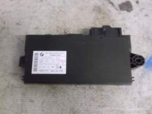 Details about 2008 BMW 3 Series CAS Module 5WK49513TBR
