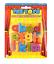 Magnetisch-Buchstaben-Zahlen-Alphabet-Kuehlschrank-Magnete-Kinder-Learning-Toy Indexbild 4