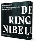 Der Ring des Nibelungen von Rsb,Marek Janowski