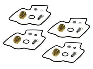 Kit-de-reparation-carburateur-4-pieces-cab-k10-pour-Kawasaki-ZX-10-9-R-ZXR-750