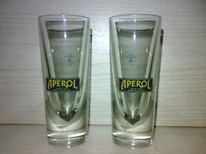 2-Glaeser-Original-APEROL-Aperitivo-Poco-Alcolico-70er-70s-Italy-KULT-TOP-LOOK-gt