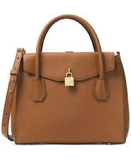 Item 6 New Michael Kors Luggage Large Mercer All In One Bag Studio Backpack Leather
