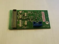 C7769-60042 HP DesignJet 800 / 500 INTERCONNECT BOARD