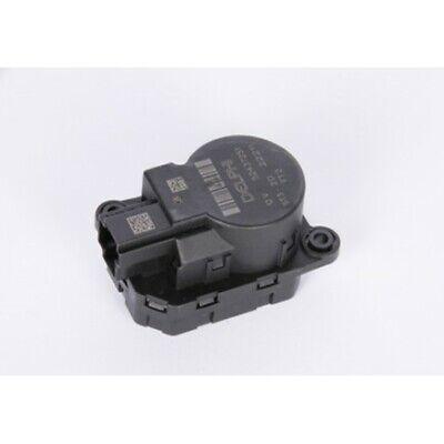 ACDelco 13332582 GM Original Equipment Air Conditioning Vacuum Actuator