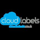 cloudlabels