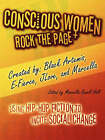 Conscious Women Rock the Page: Using Hip-Hop Fiction to Incite Social Change by Marcella Runell Hall (Paperback, 2008)