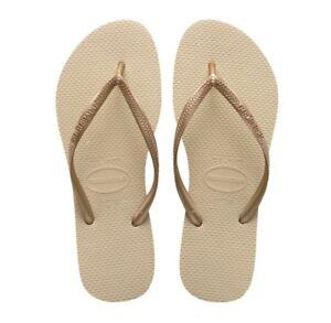 Original-Havaianas-Women-Flip-Flops-Slim-colors-WINTER-LIQUIDATION