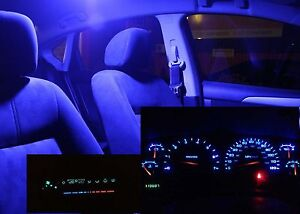 product wk cherokee grand precisionled gear lighting interior premium category jeep led for parts package mods