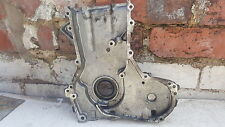 SMART FOR TWO 451 0.8 CDI Diesel 2009 TIMING CHAIN Involucro