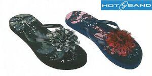 Aclaramiento Footlocker Fotos Sitio Oficial Barato Infradito Donna Appl.fiore Hotsand Art.63047 Colore E Misura A Scelta AHcjTAkn