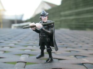 BIP-HOLLAND-2010-DWA-Dreamworks-Shrek-PIED-PIPER-Minifigure-Figure-Toy-1-5-034
