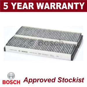 Bosch-Cabin-Pollen-Filter-R2422-1987432422