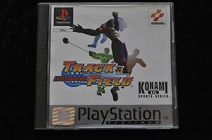 International-Track-And-Field-Platinum-Playstation-1-PS1