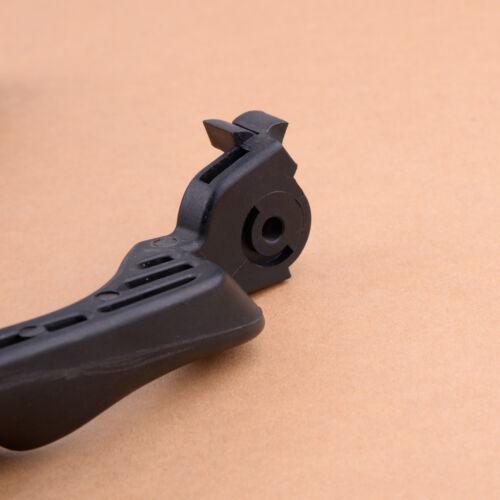 Vorderer Handschutz für Motorsäge STIHL Chainsaw 046 MS460 Kettenbremshebel