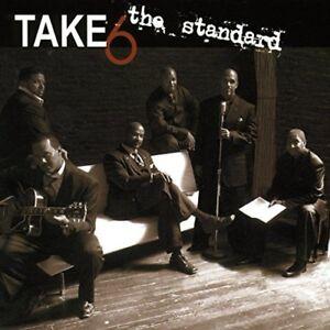 Take-6-The-Standard-CD