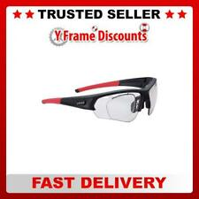 525b622da70 BBB Select Optic Bsg-51 Sunglasses One Size for sale online