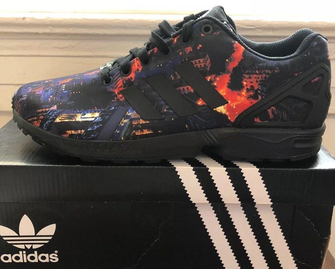 adidas zx 150