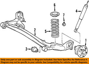Diagram For 1998 Toyota Sienna Transmission Images Gallery
