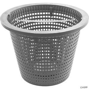 51b1026 replacement baker hydro swimming pool skimmer - Swimming pool skimmer basket parts ...