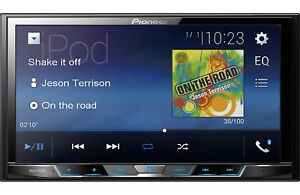 Pioneer-MVH-300EX-Digital-Multimedia-Video-Receiver-w-7-034-Display-amp-Bluetooth