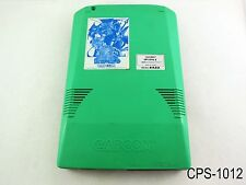 Great Mahou Daisakusen Capcom CPS2 Arcade B Board Dimahoo STG Japanese US Seller